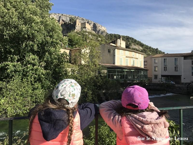 fontaine-de-vaucluse-vacances