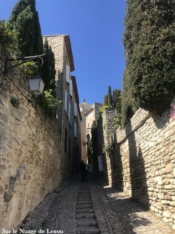 gordes-village-vaucluse