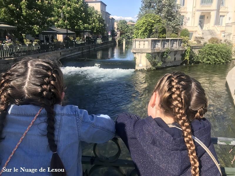 lisle-sur-la-sorgue-vaucluse-tourisme