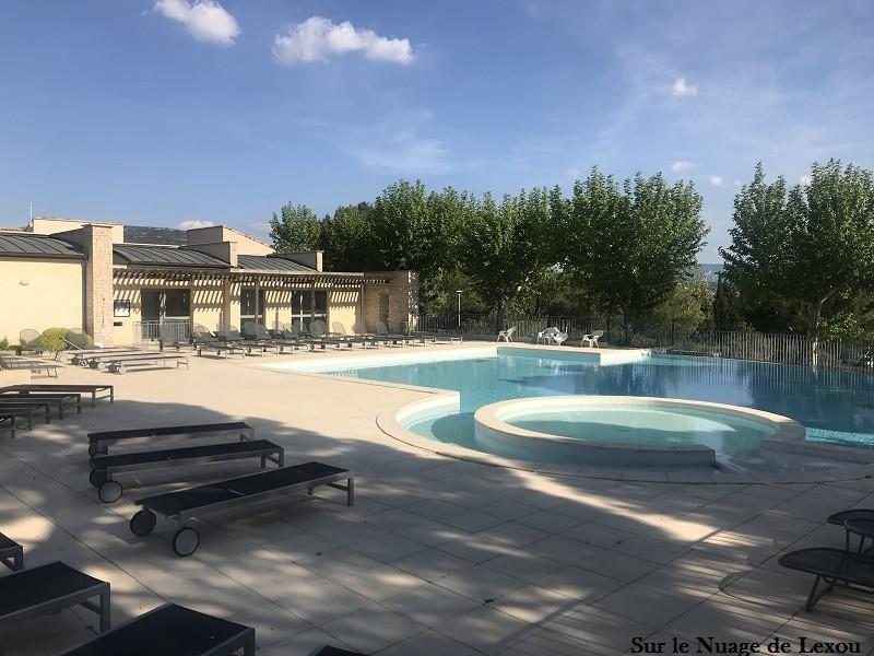 piscine-madame-vacances