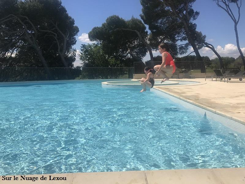piscine-madame-vacances-lisle-sur-la-sorgue