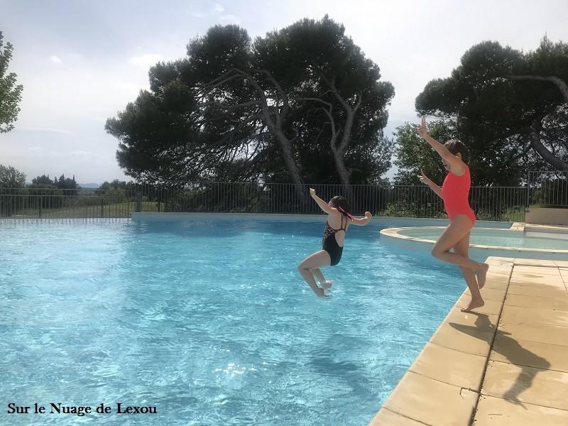 piscine-madame-vacances-provence