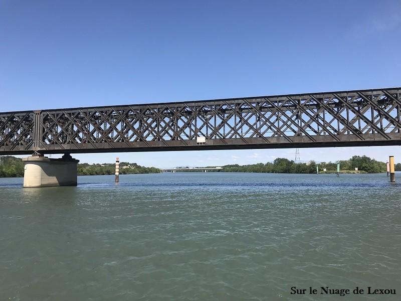 pont-avignon-eiffel