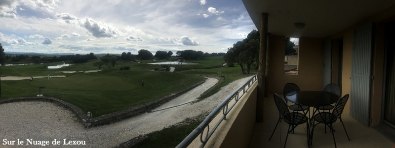 provence-country-club