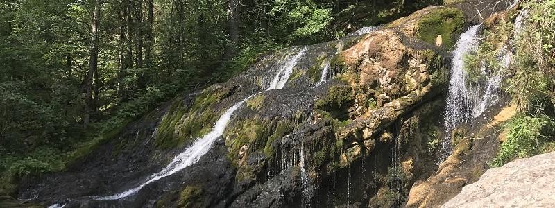 cascade-du-pissieu