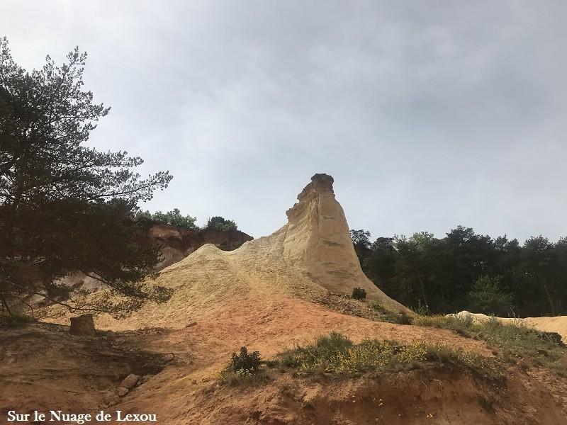 colorado-provencal-paysage
