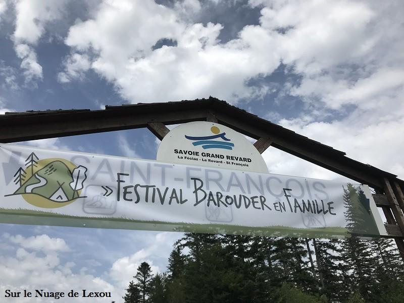 festival-barouder-en-famille-2019
