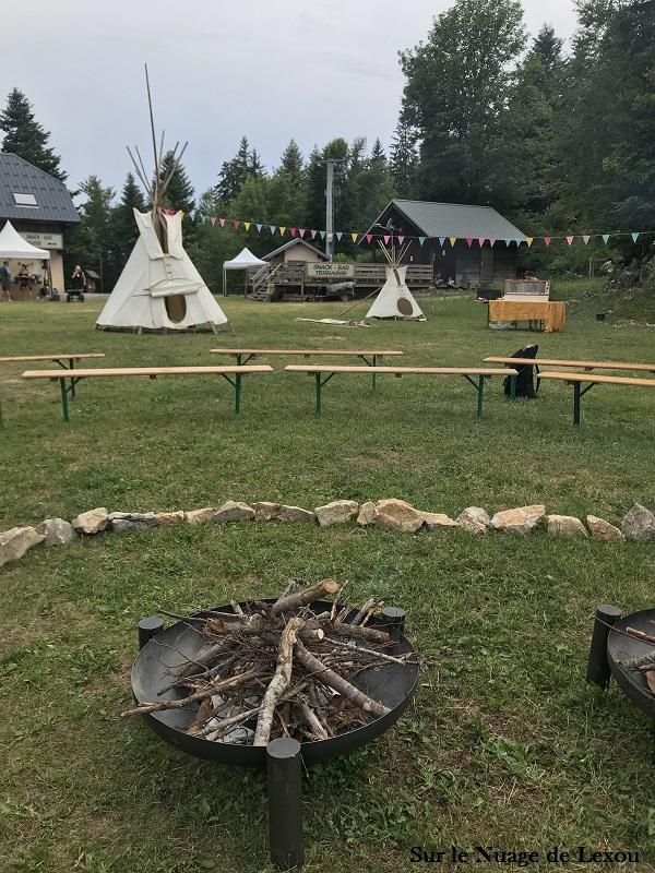 festival-barouder-en-famille-savoie-2019