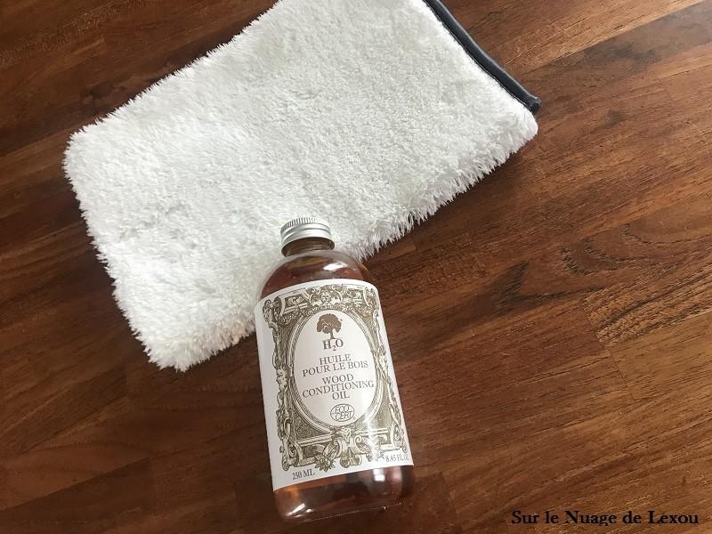 huile-pour-le-bois-h%c2%b2o-at-home