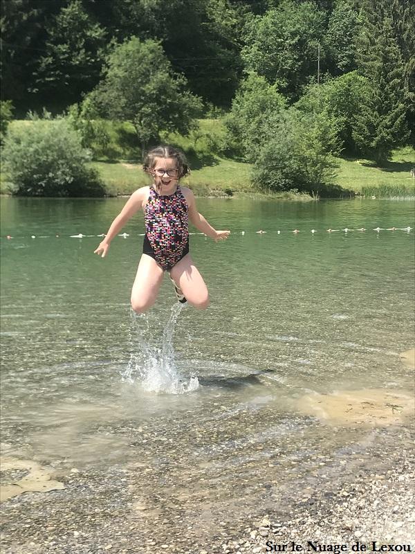 lac-iles-du-cheran