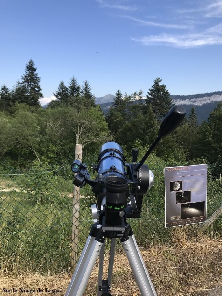 observation-de-la-montagne