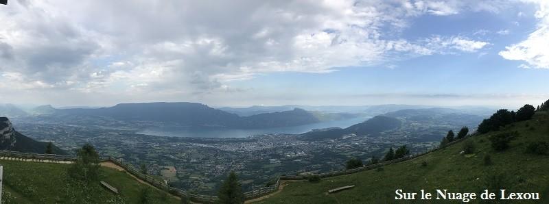panorama-du-revard
