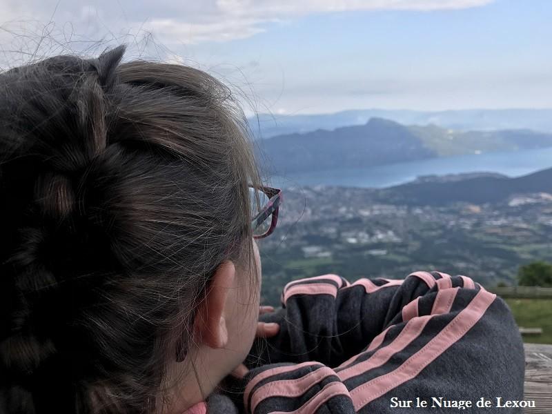 panorama-du-revard-bauges