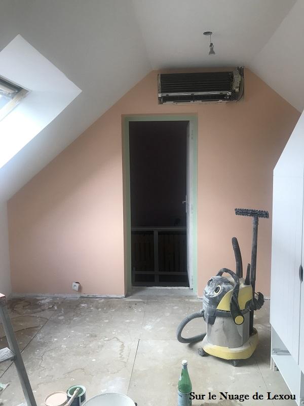 peinture-chambre-fille-rose