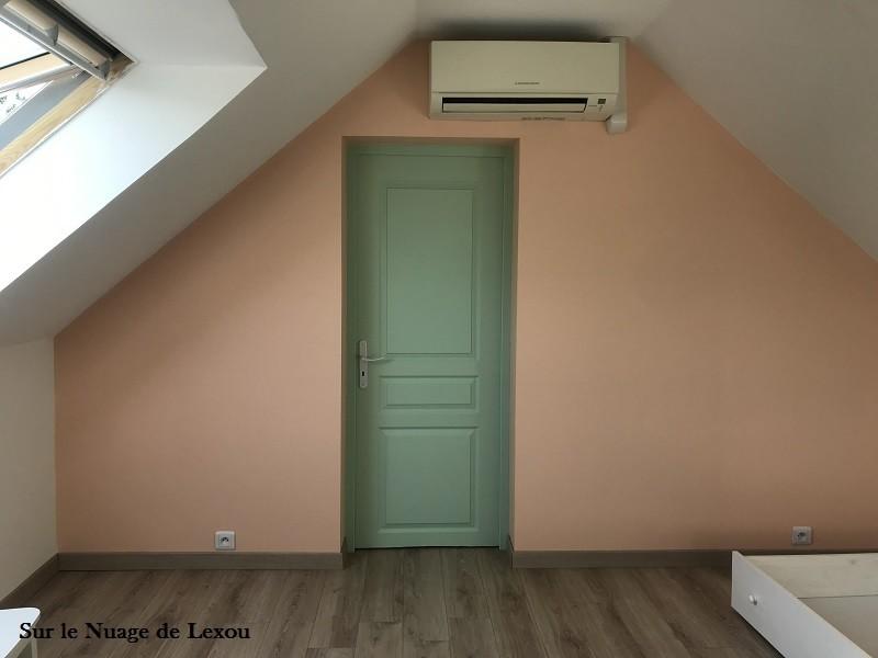 peinture-chambre-fille-tollens