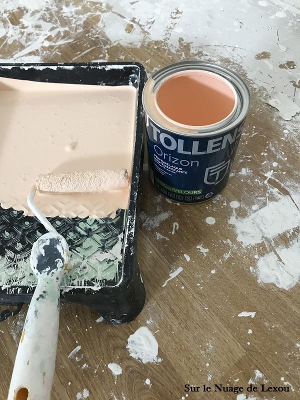 peinture-tollens-orizon