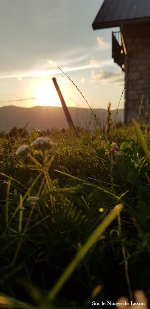 refuge-des-garins-coucher-de-soleil