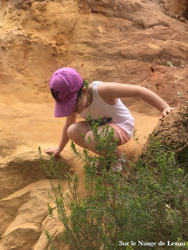 sentier-colorado-provencal