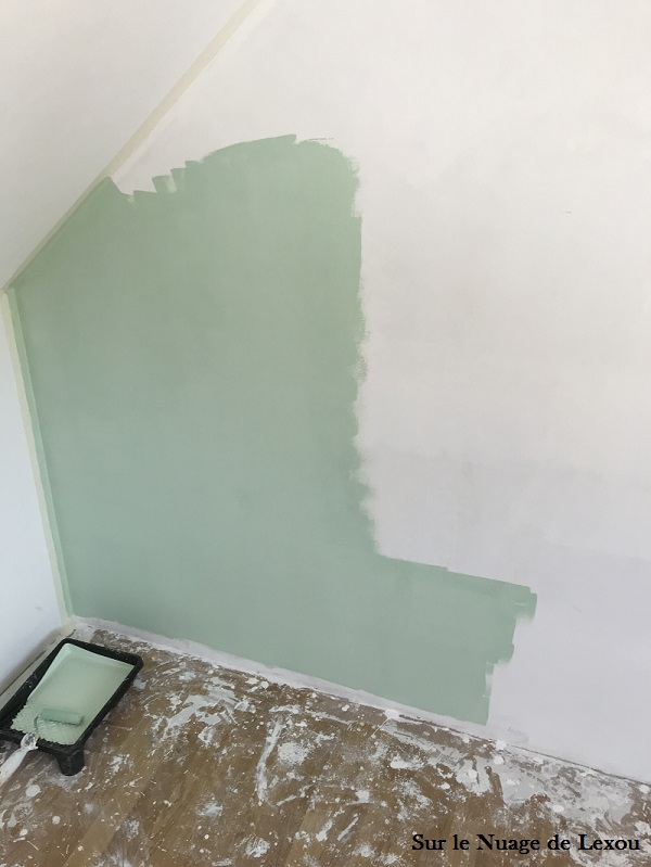 travaux-peinture-chambre-enfant
