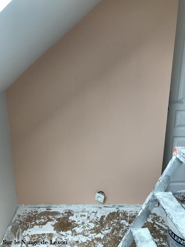 travaux-peinture-chambre-fille