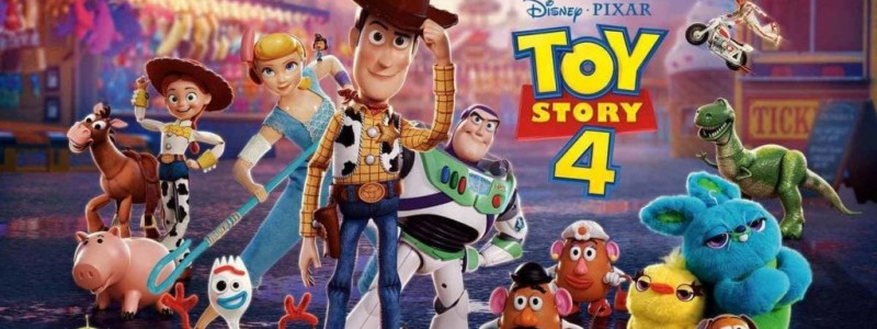 toystory-4-affiche-1024x428
