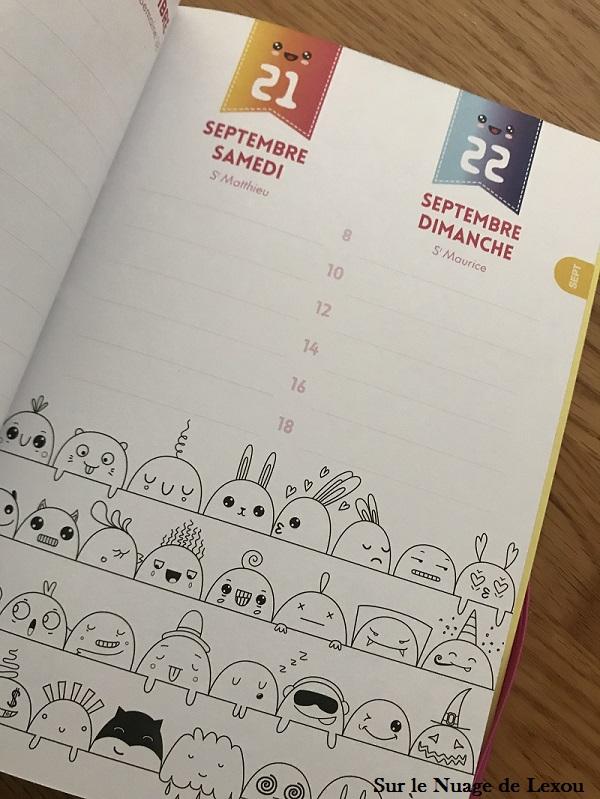 agenda-scolaire-a-colorier