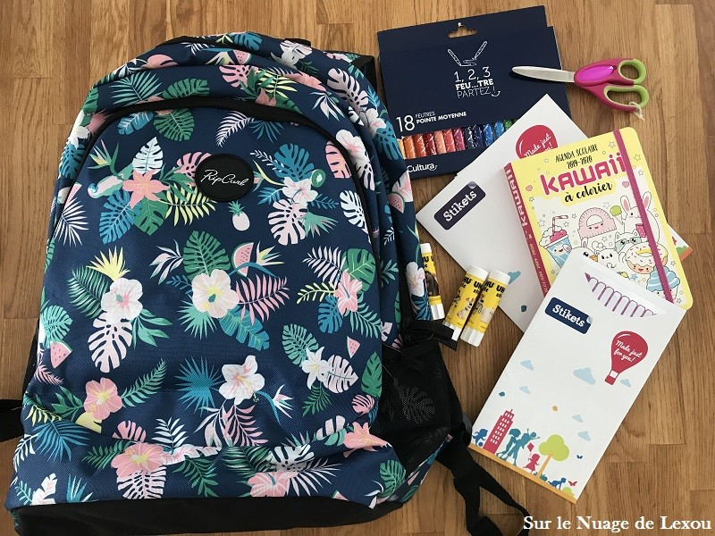 back-to-school-2019