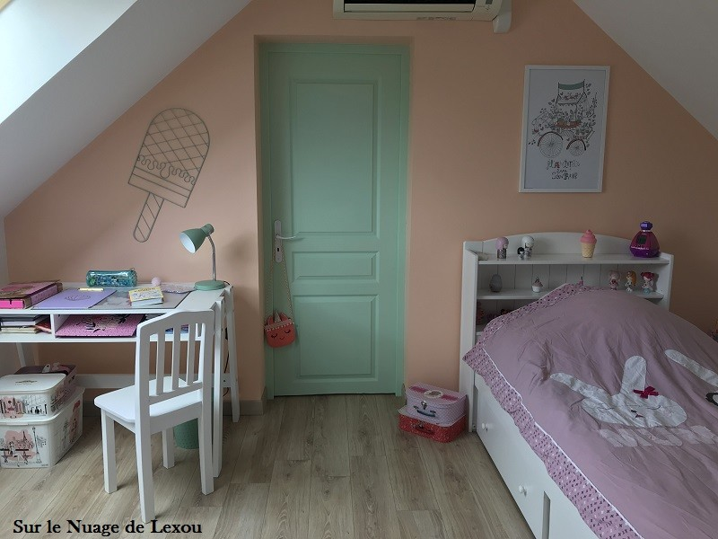 chambre-fille-apres-renovation