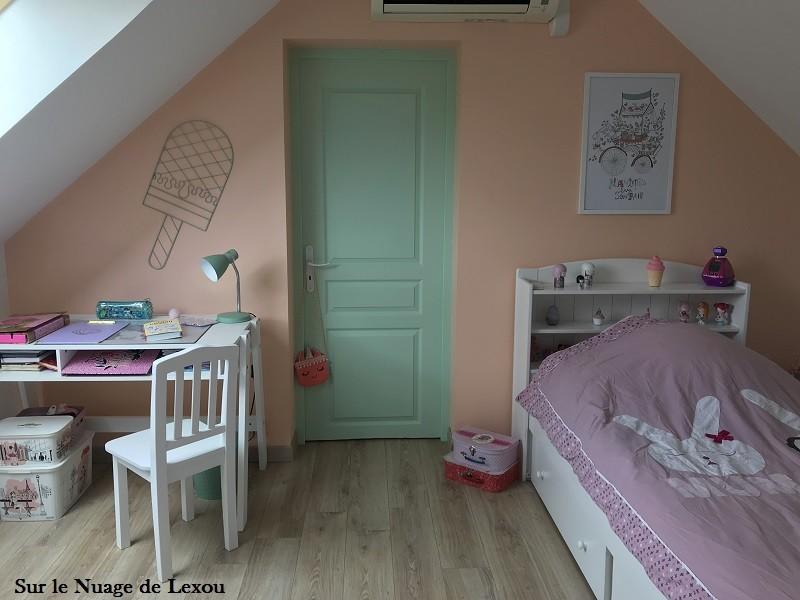 chambre-fille-apres-renovation