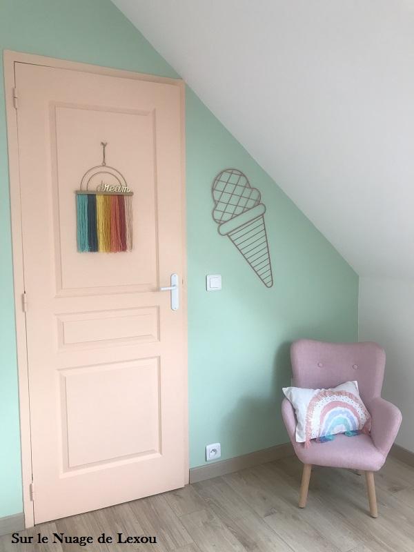 peinture-tollens-chambre-fille