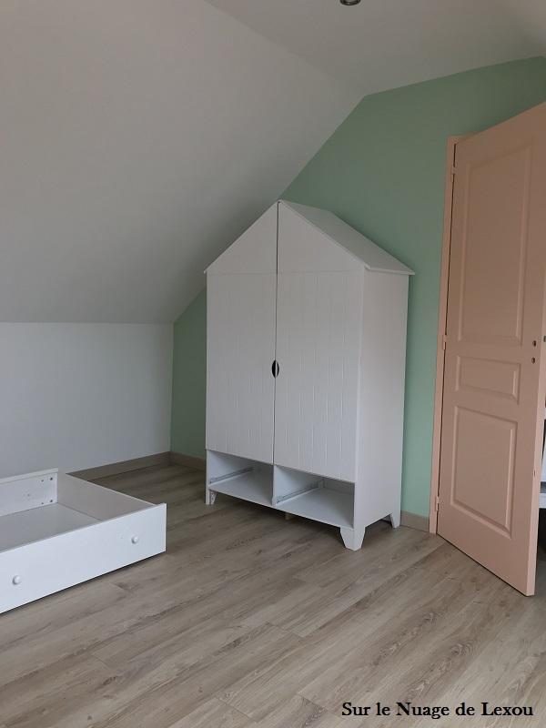 renovation-chambre-fille-peinture