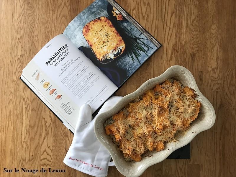 mimi cuisine livre de recette