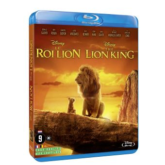 Le-Roi-Lion-Blu-ray