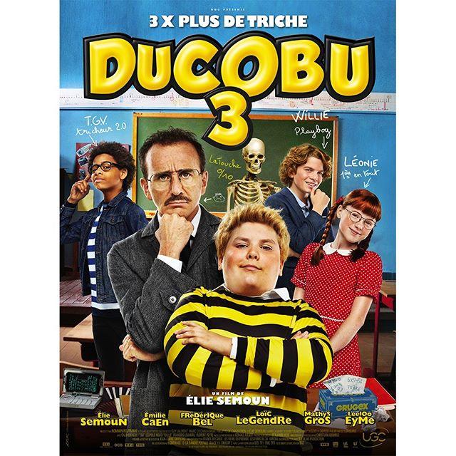 DUCOBU3