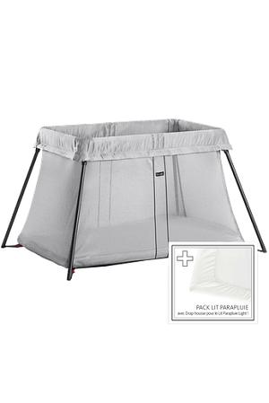 babybjorn-lit-parapluie-light-argent-avec-drap-housse-640002-001