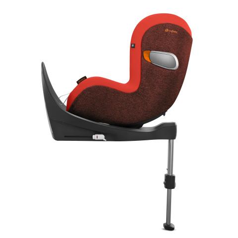 functionality_98_sirona-zi-i-size_706_rear-facing-car-seat_en-en-5e552e3f34681