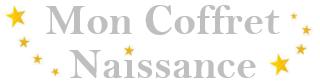 coffret-bebe-logo-1574519459